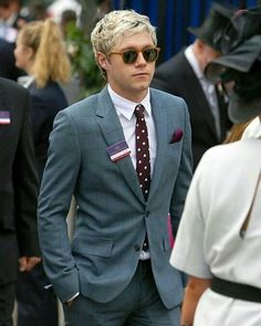 Good night ppl . #niallhoran#niall#nialler#niallgirl#onedirection#1d#1direction#boy#handsome#love#beautiful#man#like4like#likes4likes#likeforlike#likesforlikes#madeintheam#row4row#louis#harry#perfect#liam#neil#harrystyles#myboy#mylove#horan#cute#liampayne#louistomlinson