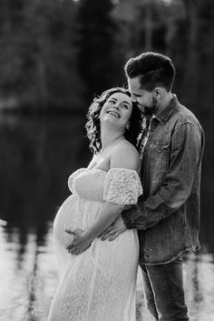 Maternity session Capturing all the pregnancy glow and love Lucerne, Maternity Session, Pregnancy, Photoshoot, Wedding Dresses, Gallery, Photography, Bride Dresses, Bridal Gowns