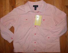 Find Womens DENIM JEAN JACKETS at Little Hawk Trading: http://stores.ebay.com/Little-Hawk-Trading/Denim-Jean-Jackets-/_i.html?_fsub=6779520010&_sid=14659750&_trksid=p4634.c0.m322 Womens CLOTHING: http://stores.ebay.com/Little-Hawk-Trading/Womens-Clothing-/_i.html?_fsub=2810896010&_sid=14659750&_trksid=p4634.c0.m322