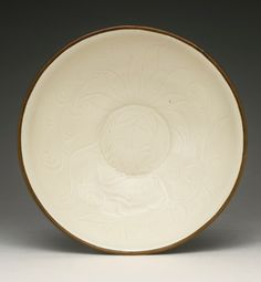 A 'DING' BOWL<br>NORTHERN SONG DYNASTY   lot   Sotheby's