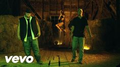 The Lacs - Wylin' ft. Bubba Sparxxx