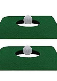 Home Improvement: 9 Indoor Putting Greens That Actually Work - The Left Rough | How To Build A Synthetic Putting Green | Backyard Putting Green Ideas | Diy Putting Green Backyard How To Build | Backyard Putting Green Ideas. Having your own putting green in your yard makes it easy to practice putting in your extra time #crazygolf #backyard #golfdriver #Golf training Indoor Putting Green, Backyard Putting Green, Crazy Golf, Golf Drivers, Golf Training, Green Ideas, Make An Effort, Improve Yourself, Home Improvement