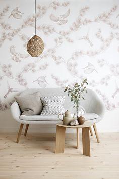 wallpaper #birds #fauna