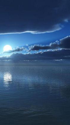 Seaside, Sunset, Background, Landscape**.