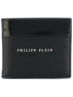 PHILIPP PLEIN . #philippplein #wallet