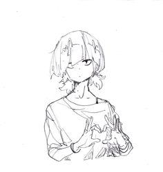 Boku no Hero Academia || Kyouka Jirou