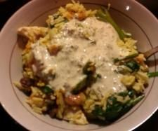 TM Indian Chicken Rice   Official Thermomix Recipe Community