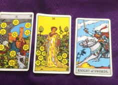 free tarot reading 30 march 2015 Psychic Predictions, Knight Sword, 5 April, Free Tarot Reading, Baseball Cards