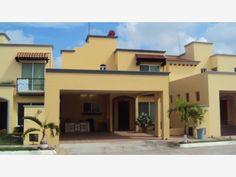 Casa en venta Residencial Puerta Real, Centro, Tabasco, México $2,950,000 MXN | MX16-CE5598