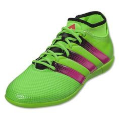 adidas Ace 16 Indoor Shoes