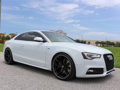 Florida Performance Cars - Photos for 2014 Audi quattro Premium Plus Audi For Sale, Audi S5, Used Audi, Performance Cars, Car Photos, Florida, Bmw, The Florida