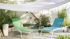 Pergola Kit Home Depot Pergola Canopy, Pergola Swing, Pergola Shade, Pergola Patio, Pergola Plans, Pergola Kits, Pergola Ideas, Backyard, Style Cottage