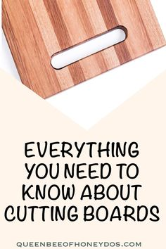 Butcher Block Top, Butcher Blocks, Woodworking Projects Diy, Woodworking Plans, Noodle Board, Wood Working For Beginners, Queen Bees, Cutting Boards, Walnut Wood