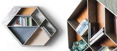Kolekcja Earthquake 5.9  firmy Budri