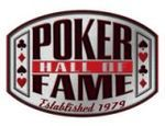 The Poker Hall of Fame is the hall of fame of professional poker in the United States. Founded and located in Las Vegas, it was created in 1979 by Benny Binion,