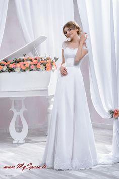 Atelier MySposa - Abiti da sposa lowcost per ogni occasione - Per appuntamenti chiamare il 3299456134