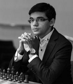 noticias - Clásico de Londres 1: Giri derrota a Topalov | chess24.com