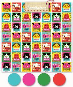 Chuveiro em ordem + site de tecidos fofos | Brincando de Casinha#comment-34396