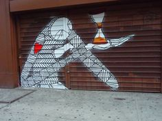 know hope street art - Google Search