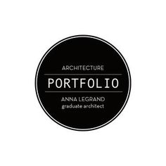 ISSUU - PORTFOLIO Anna Legrand by anna legrand