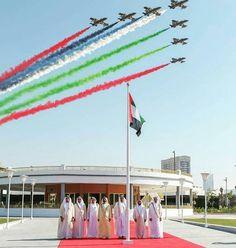 14596880_367518776931091_6102305026103836672_n  14596880_367518776931091_6102305026103836672_n ..... Read more:  http://dxbplanet.com/dxbimages/?p=1076    #Uncategorized #Dubai #DXB #MyDubai #DXBplanet #LoveDubai #UAE #دبي