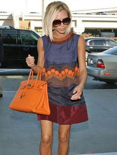 who makes birkin bags - We supply discount Hermes birkin bag, Kelly bag(save 50%-80 off ...