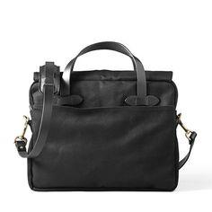 Original Briefcase | Huckberry