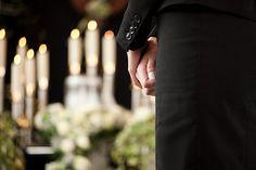 Cremazione Torino