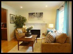 1115 Cook St, SAN JOSE Property Listing: MLS® # ML81583927 #HomeForSale #SanJose #RealEstate #BoyengaTeam #BoyengaHomes