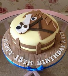 Resultados de la Búsqueda de imágenes de Google de http://www.sweetgemcakes.com/horseridingcake.jpg