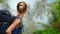 Venez lire notre le nouvel article !!! Planifiez vous vos vacances?  Marilène | Blog | seinplementpourmoi.ca