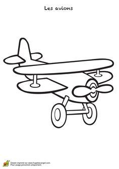 un avion militaire avec un camouflage futuriste qui attend d u0027être