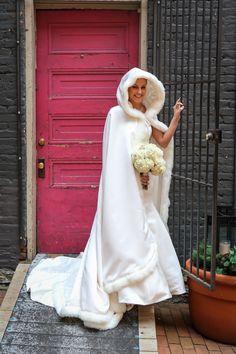 Elibabeth & Corey Wedding Photo By Blu Lense Photography