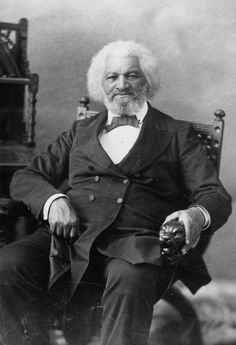 literatures effect during the abolitionist movement Essential to abolitionist thought during the war were freed and escaped slaves like frederick douglass and sojourner truth both spoke to the horrors of slavery with an eloquence that only experience could provide.