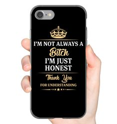 Are you looking for Funny Mugs Or Funny T Shirts for Men or Funny T Shirts for Woman or Funny iPhone Case? You are in right place. Your will get the Best Cool T Shirts or Funny Shirts in here. We have Awesome Shirts with Satisfaction Guarantee. Funny Phone Cases, Cool Iphone Cases, Iphone Phone Cases, Phone Covers, Country Boyfriend Gifts, Funny Outfits, Funny Clothes, Country Phone Cases, Cute Best Friend Gifts