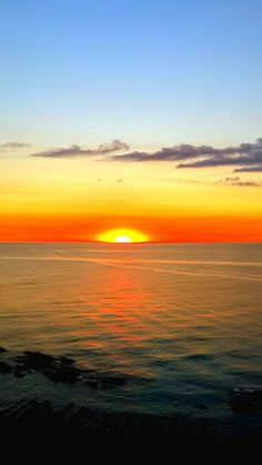 Punta del Leste, Uruguay: http://www.where2holiday.com/destination/uruguay