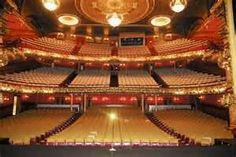 Image Search Results for colonial theater boston