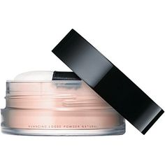 SUQQU Nuancing Loose Powder Glow (Glow