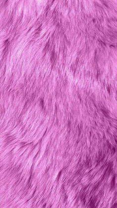 So cute pink fur wallpaper, more wallpaper, pattern wallpaper, iphone wallpaper, cute
