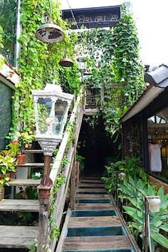 La Favela Restaurant, Seminyak, Bali | Ministry of Villas Bali Holidays, Luxury Accommodation, Bali Travel, Ultimate Travel, Villas, Ministry, Places To See, Serenity, Travel Inspiration