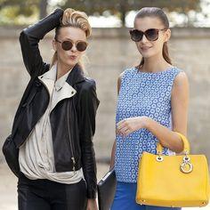 Fashion Style Women : Fashion Style Women
