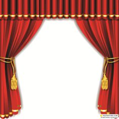 Red Drapes and Curtains | red curtain 297 mb rar 8 82 mb cкачиваний 38