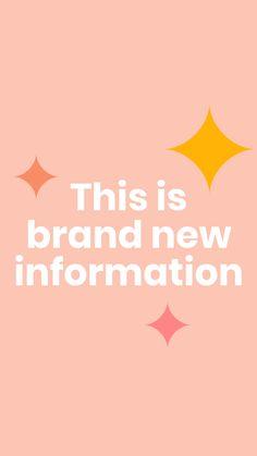 Instagram Promotion, Instagram News, Instagram Design, Free Instagram, Latest Instagram, Instagram Logo, Marketing Poster, Social Media Marketing, Event Marketing