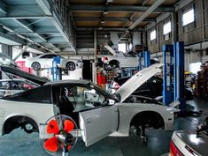 Drive Ryte Sundon Park Offer Best Car Repair Service in Luton Garage. We Do All Car Services Like Exhaust, MOT, Wheel Alignment, Brakes in Luton Garage. Brake Service, Car Repair Service, Auto Service, Motor Parts, Car Parts, Tyre Brands, Car Shop, The Guardian, Automobile