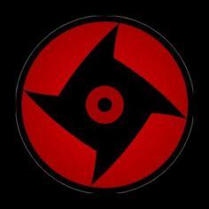 Anime Akatsuki, Anime Naruto, Mangekyou Sharingan, Bmw Logo, Art, Sharingan Eyes, Dark Wallpaper, Darkness, Art Background