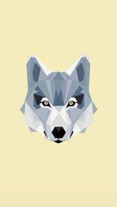 Animal/Wolf