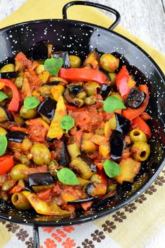 Paella, Food And Drink, Vegetarian, Ethnic Recipes