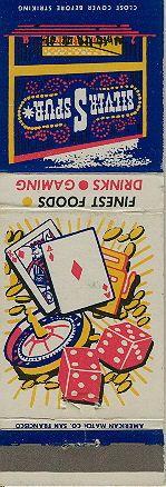 Gardena ca gambling