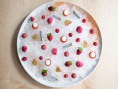 NYC's 18 Best Splurge Meals - Eater NY