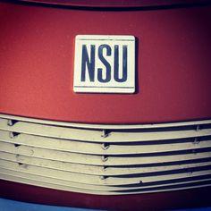 #nsu #ro80 #nsuro80 #linz #linzpictures #lnz #austria #carlovers #car #audi #oldtimer #wankelengine #wankel #motor #auto #vintage #carporn #retrocar #retro #klassik #instacar